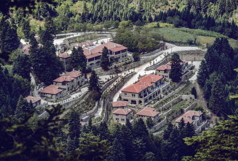 montanema family hotels greece (14)