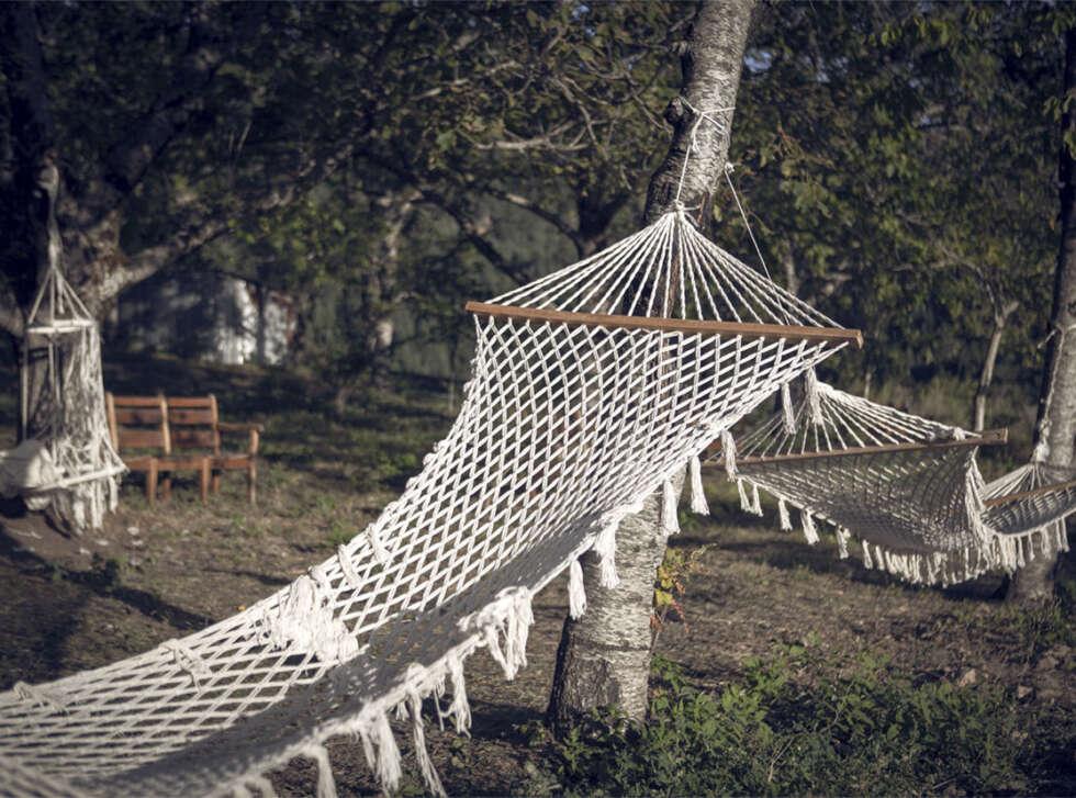 montanema family hotels greece (18)