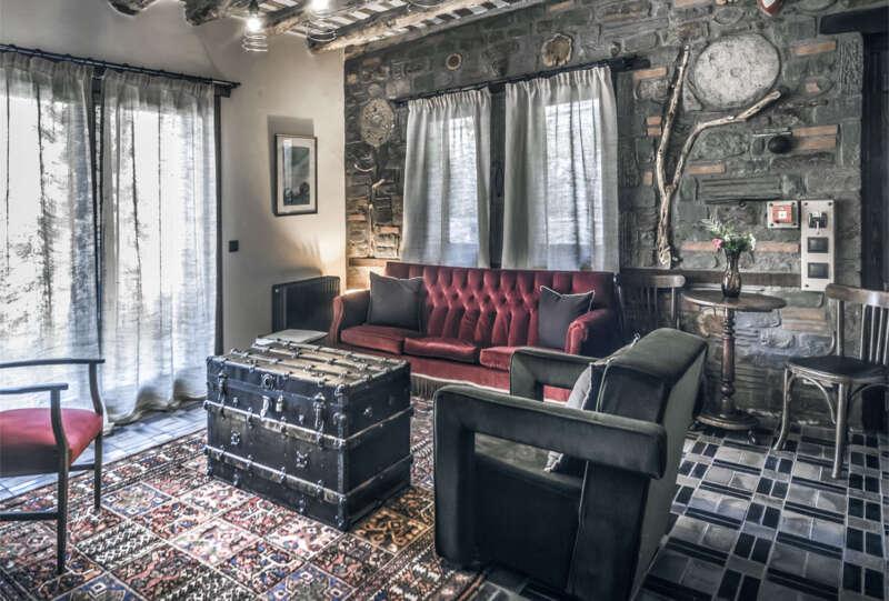 montanema family hotels greece (4)