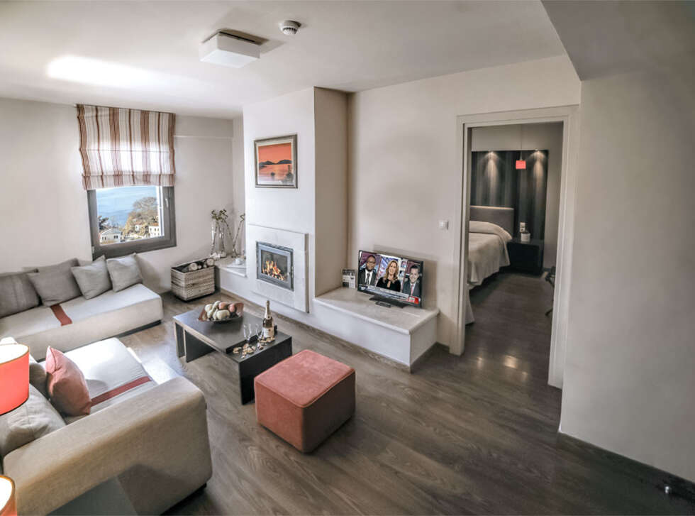 portaria family hotels greece (2)
