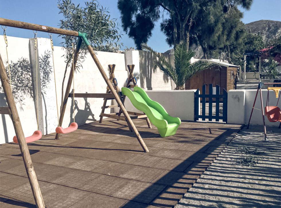rivari family hotels greece (11)