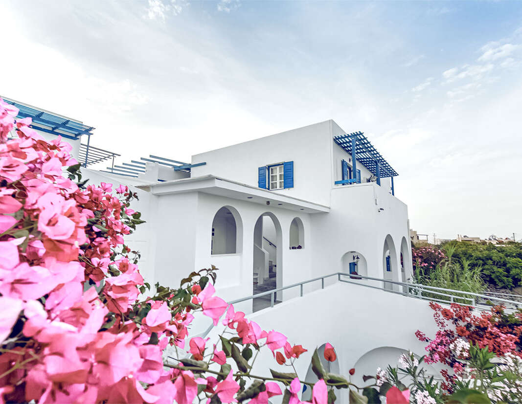 rivari family hotels greece (3)