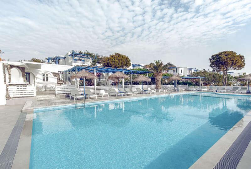 rivari family hotels greece (9)